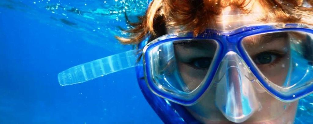 schlüssel armband schwimmbad